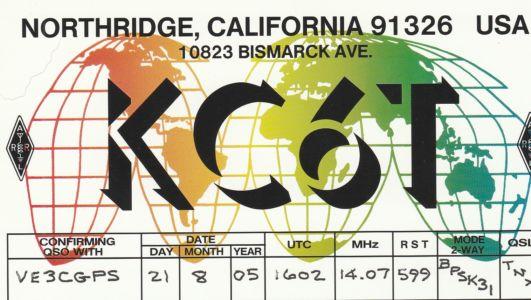 KC6Tfront